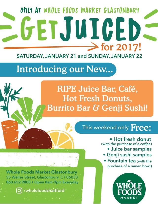 Get Juiced 3 (002).jpg