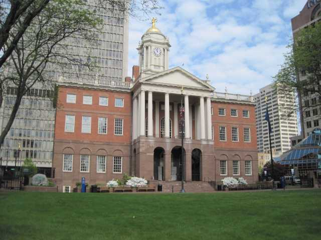 CT old state house.jpg