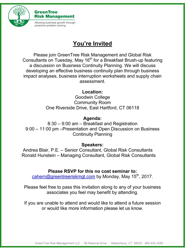 Invitation to Business Continuity Planning Seminar - 5.jpg
