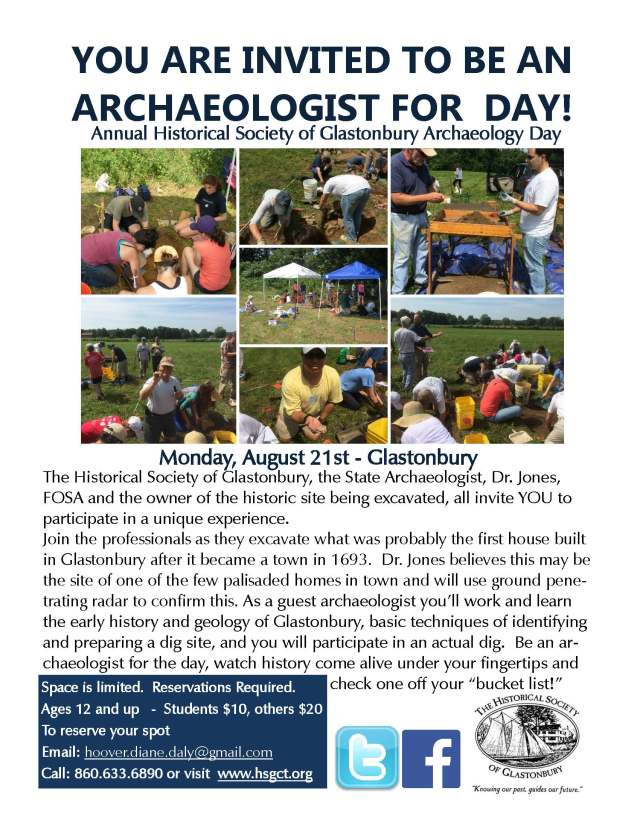 Archaeology Day 2017.jpg
