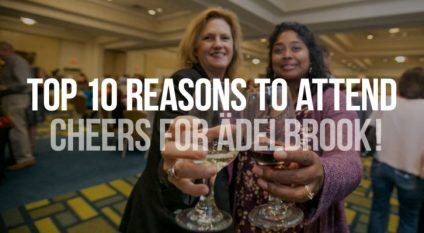 adelbrook-cheers-top-10-blog-726x400.jpg