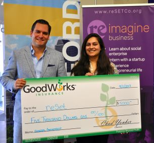 reSET donation from GoodWorks Insurance 2017.jpg