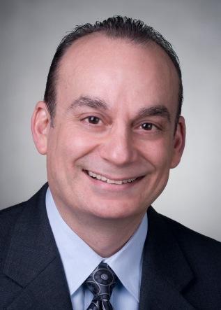 Steven V. Prigionieri, CPA, MSAT, CEPA ,Nicola Yester Managing Partner