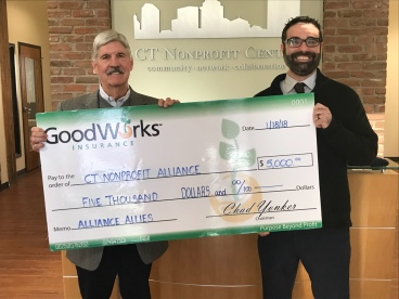 CT Alliance and GoodWorks Insurance.jpg