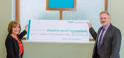 Kelser-Charity-Challenge-Raises-Funds-for-Hospital-for-Special-Care-Center-for-Memory-Disorders_feature-image.jpg