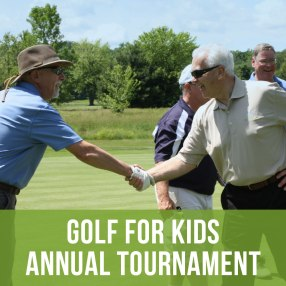 events-golf-for-kids-tile.jpg