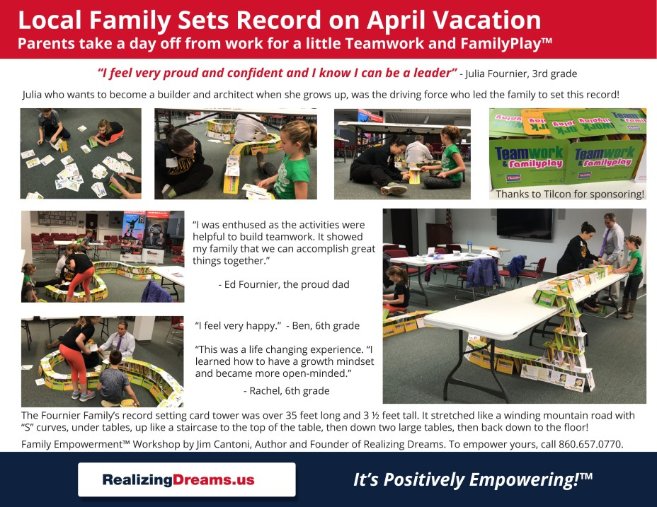Family Sets Record On April Vacation-1.jpg