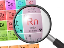 Element-Of-Radon-With-Magnifyi-145671437.jpg