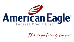 American-Eagle-Federal-Credit-Union.png