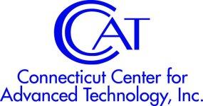 logo-CCAT-tag-698px.jpg