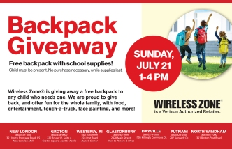 WirelessZone_BackpackGiveaway_8