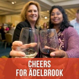 events-cheers-for-adelbrook-tile