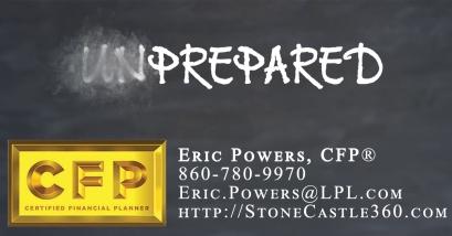 Prepared 6-6-19.jpg