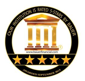 5-star-logo-Sep 2019.jpg