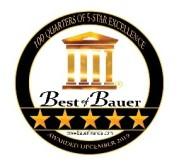 Best Of Bauer.jpg