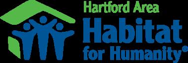 HartfordArea_Hz_2clr.png