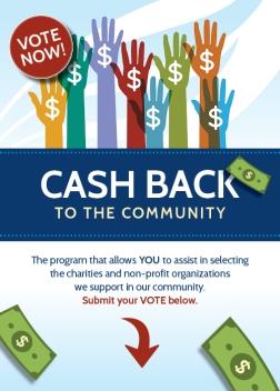 5e6a42fad4ebc-WOOBOX_Cash_Back_VOTE_2019_23
